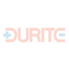 Durite 0-789-62 Switch Body On/On/On DP 1 Illuminated Bg1