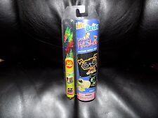 Lite Brite LITTLEST PET SHOP Picture Refill Set with BONUS 50 Pegs