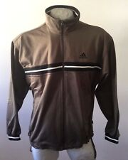 Maglia adidas urban jacket jacke chaqueta felpa giacca sweatshirt
