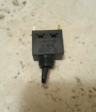 MAKITA 651433-8 SWITCH FOR ANGLE GRINDER/ ROUTER