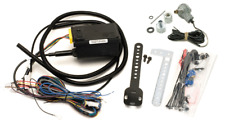 Dakota Digital Cruise Control Kit For Cable Driven Speedometers GM CRS-2000 New