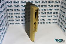 6ES5 942-7UB11 - SIEMENS - 6ES5942-7UB110 - CPU MODULE - 6ES59427UB11 -RMSNEGOCE