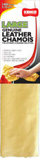 Kenco KLC375 Hand Cleaning Cloths