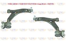 FORD C-MAX FRONT WISHBONE OR SUSPENSION ARM KIT 2 YEAR WARRANTY