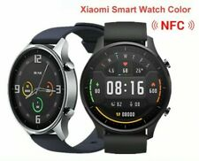 NEW Xiaomi Mi Smart Watch