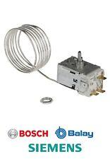- Acelerador cable//pull Cable zx400k1 1990 400 Cc Kawasaki Zzr 400