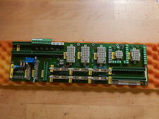 KUKA MFC 1.08 con DSE IBS 2.01 scheda