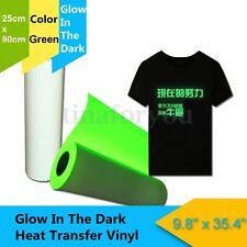 35 140 Pu T Shirt Heat Transfer Printing Ffilm Vinyl Roll Textile Glitter