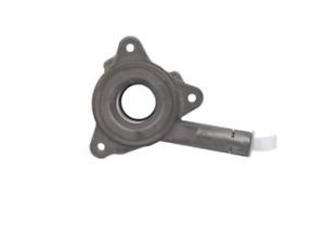 FORD TRANSIT MK4 Clutch Slave Cylinder GK31-7A564-AB 2478298 NEW GENUINE
