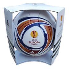 Adidas Matchball UEFA Europa League 2011-2012 Spielball OMB OVP