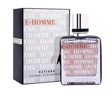 ESTIARA E-HOMME EAU DE TOILETTE FOR MEN 100 ML
