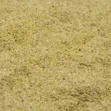 Presskopf 1 kg  Schwartemagen Wurstgewürz