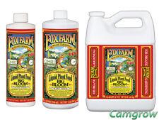 Fox Farm - Big Bloom Natural & Organic Flowering/Bloom Booster Hydroponics
