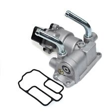 MD614743 AC4148 Idle Air Control Valve Fit For Mitsubishi Mirage 1997-2000 New
