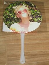 TAEYEON GIRLS' GENERATION WHY SMTOWN COEX Artium SUM OFFICIAL GOODS FAN NEW
