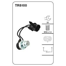 Tridon Reverse Light switch TRS100