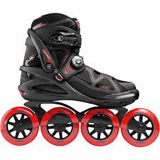 Roces Gymnasium 2.0 Tif Herren-Inlineskates Inliner Skates Rollerskates New