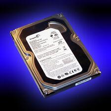 160 GB - ORIGINAL Festplatte für HUMAX Recorder PDR-9700 & PDR-9700C - GEPRÜFT!