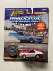 JOHNNY LIGHTNING 1995 DRAGSTERS USA 69 DRAG-ON-LADY AMC AMX FREE SHIPPING