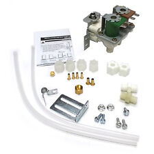 Icemaker Water Dual Valve for Whirlpool Part # 4318046 (ER4318046)