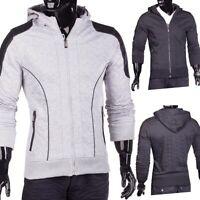 Bike Redblack In For Men Softshell Jacket 8kOP0wn