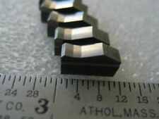 3 Angle Valve Seat Cutter Inserts 2 For Neway 5 Packcut 3 Angles In One Pass