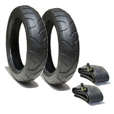 COSATTO MOBI TYRE AND TUBE SET (280) POSTED FREE 1ST CLASS