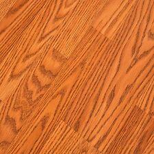 Quick Step QS700 Red Oak Gunstock 7mm AC4 Laminate Flooring SFU020-SAMPLE
