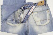 Ben Sherman blue jeans W32 L30