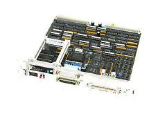Siemens simadyn d 6dd1600-0af0 pm16 motor del proceso