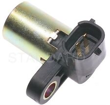 Standard Motor Products PC190 Cam Position Sensor
