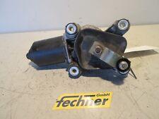 Scheibenwischermotor Opel Monterey 1998 89780-81120 TT330-2224MA Wischermotor