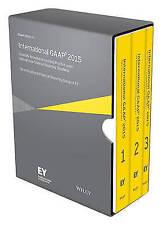 International Paperback Books