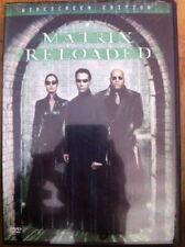 Película de culto en DVD: 1 DVD