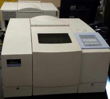 Perkin Elmer Spectrum one FT-IR Spectrometer ***FINANCING***WARRANTY***