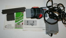 Digitale Märklin Steuergeräte für Vintage/N) (J Modellbahnen ohne Lichtfunktion