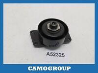 Bearing Belt Service Tensioner Pulley V-Ribbed Belt FAG For PEUGEOT 206