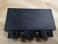 BMW E60 E61 E63 E64 E65 E66 E70 X5 PARKING SENSORS PDC CONTROL MODULE 6954007