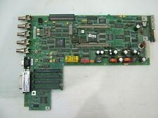 HP/Agilent E4436B ESG-DP Main Board