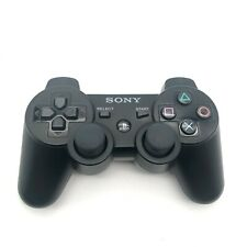 PS3 Wireless Controller Sony Genuine product Playstation 3