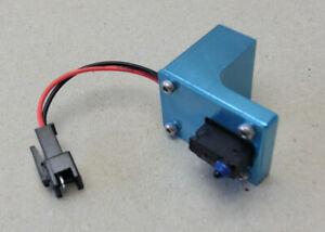 Spare Part Car Leveling Sensor Anycubic Predator 3D Printer Delta Pla