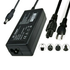 Laptop Adapter Charger for Asus ADP-65JH BB EXA0703YH PA-1650-66 K52F K50ij K43E