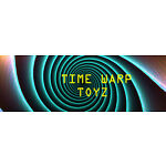 Time Warp Toyz