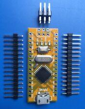 Micro USB Nano V3.0 ATmega328P CH340G 5V 16M Micro-controller board Arduino CA N
