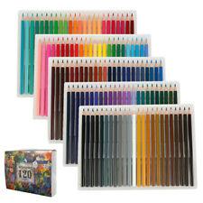LYRA Farb-Riesen Buntstifte lackiert EINZELAUSWAHL dicker Farbstift Malstift