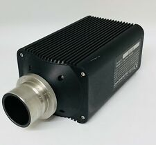 Diagnostic Inst Color Mosaic 112 Microscope Camera Amp C Mount Adapter D10nlc