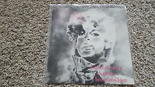 Prince - Little red corvette UK 12'' Disco Vinyl WITH PICTURE COVER