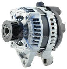 ALTERNATOR(11625 )FITS 11-14 FORD MUSTANG 5.0L-V8/150AMP/STANDARD TRANSMISSION