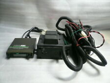 Blitz Dual SBC boost controller for turbo dual solenoid