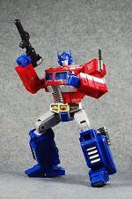 Transformers MP10 Masterpiece Hasbro 2016 Reissue Version Optimus Prime
